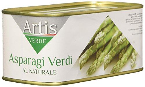 asparagi-verdi-al-naturale-bauletto-kg-1-peso-netto-g-700-