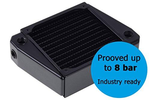alphacool-nexxxos-xt45-industria-serie-hpc-x-flow-120-mm-radiador
