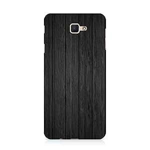 Hamee Designer Printed Hard Back Case Cover for Samsung Galaxy A7-2017 / A7 2017 Design 8288