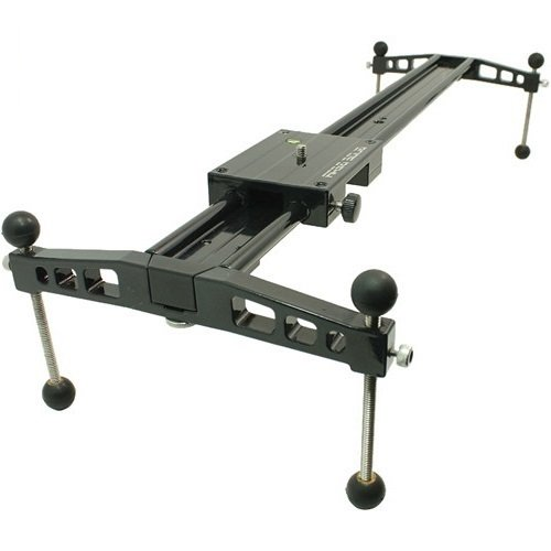 glide-gear-23-video-camera-tripod-track-slider-dev-235