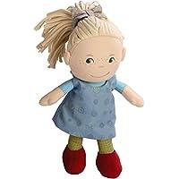Haba 5738 - Puppe Mirle
