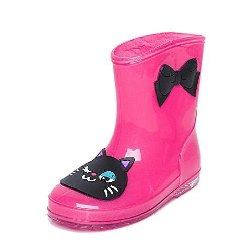 childrens-shoes-cartoon-children-rain-shoes-lovely-outdoor-tourism-rain-boots-red-17