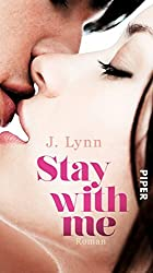 Stay with Me: Roman (Wait for You, Band 4)