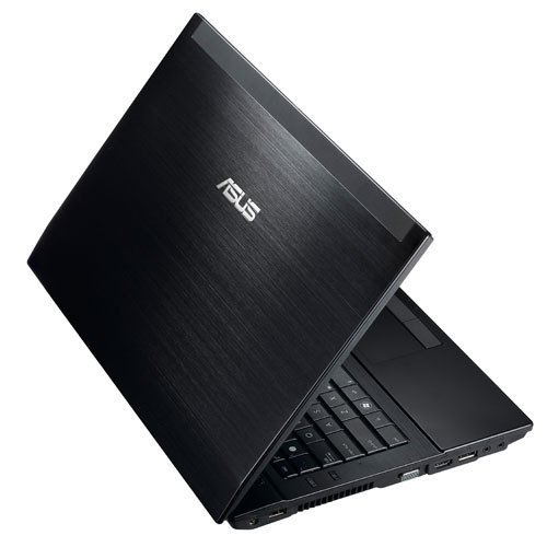 ASUS PRO B ADVANCED B53E-SO124X