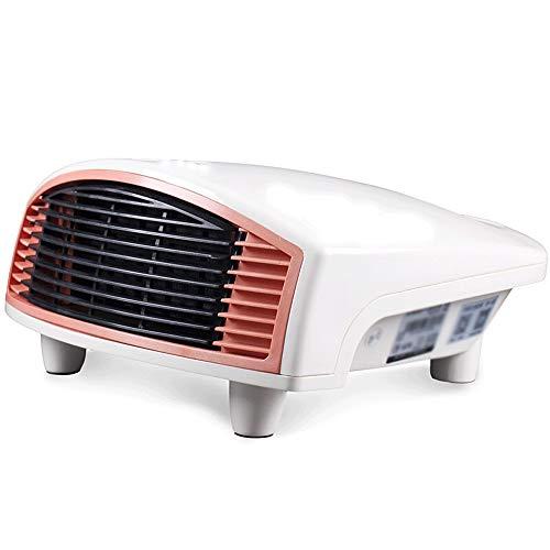 Xiao Heizung, Haushalt elektrische Heizung, Bad wasserdicht Heizung, schnelle Wärme HP20088 wissen Raumheizkörper (Color : White)