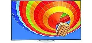 Videocon 50INCH 4K Ultra HD Smart Led VMM50QH0ZSA