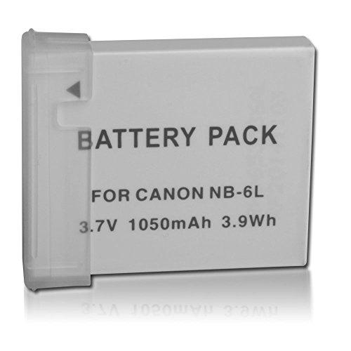 bps-nb-6l-nb-6lh-akku-fur-canon-powershot-sx610-sx710-sx280-sx530-sx520-digitalkamera-canon-nb-6l-ak