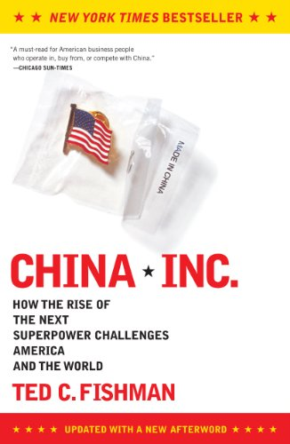 china-inc-how-the-rise-of-the-next-superpower-challenges-america-and-the-world-english-edition