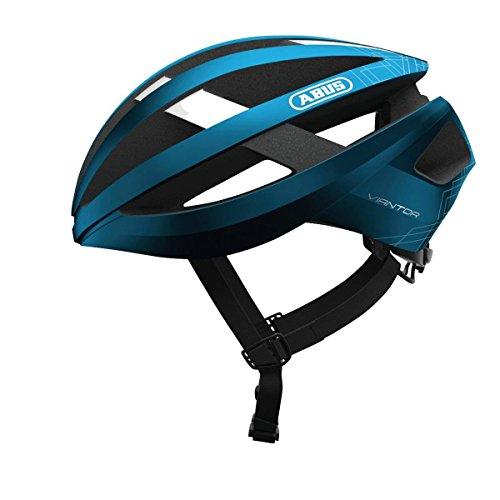 ABUS Viantor - Casco de bicicleta