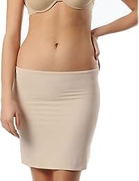 Doreanse Underwear - Enaguas cortas - para mujer