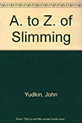 A. to Z. of Slimming