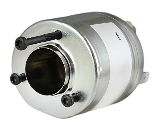 Sando sso15123.1Elektromagneten Motorroller Anlasser