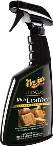 meguiars-g10916-gold-class-rich-leather-cleaner-conditioner-152-oz