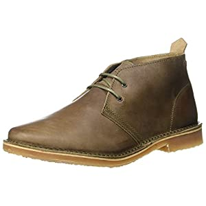 Desert Boots Jack And Jones