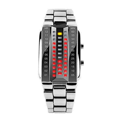 Digitale Uhren Qualifiziert Sport Uhr Männer Top Marke Uhr Männer Digitale Uhr Mode Wasserdichte Armbanduhren Für Männer Jungen Tauchen Armbanduhr Uhren Deporte