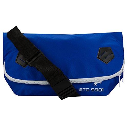 eto-mesenger-style-herrentasche-blau