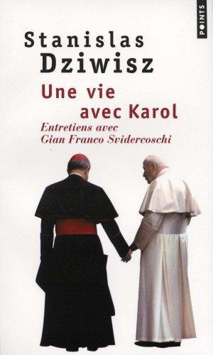 une-vie-avec-karol-entretiens-avec-gian-franco-svidercoschi