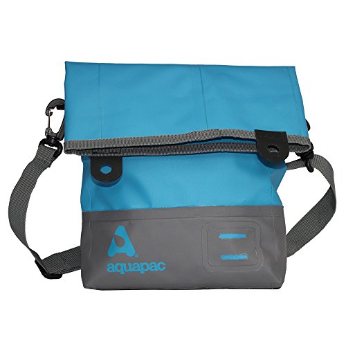 aquapac-unisex-trailproof-tote-bag-cool-blue-large
