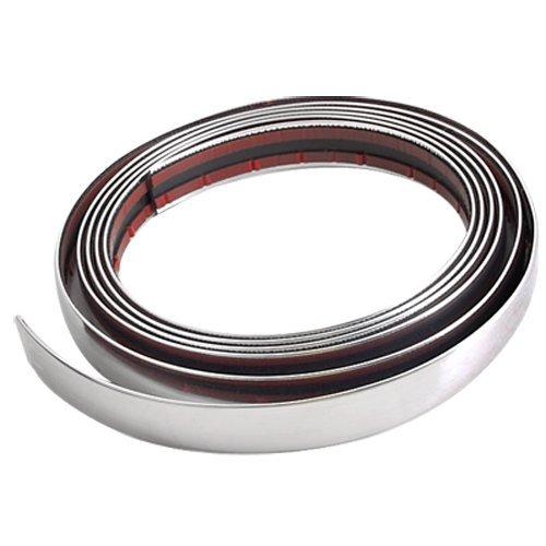 carchetr-profilo-cromato-adesivo-x-auto-esterno-interno-3m-21mm