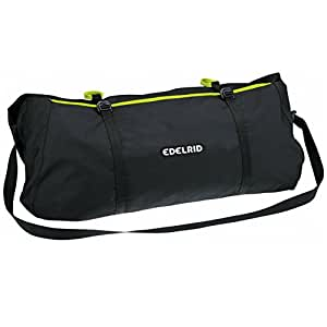 Edelrid Seilsack Liner, night-oasis, One size, 721120002190