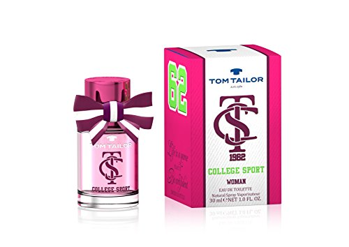 tom-tailor-college-sport-for-women-edt-30-ml