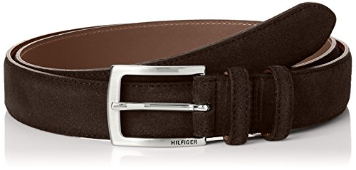 Tommy Hilfiger Tailored Ceinture Homme