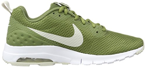 Se Compétition Air Homme Chaussures Lw Motion Max De Running Nike g4W1qInwI