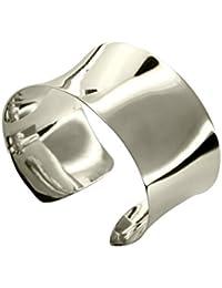 Armspange  Suchergebnis auf Amazon.de für: Armreifen Armspange - Silber: Schmuck