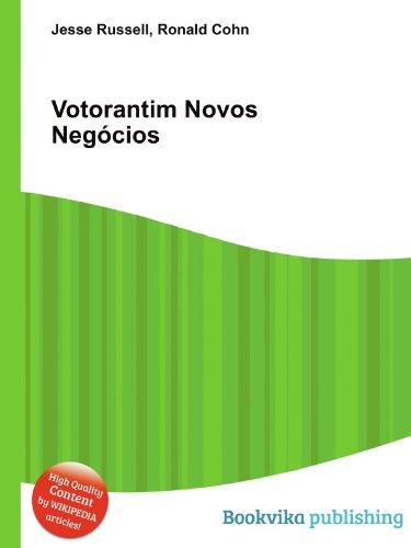 votorantim-novos-negcios