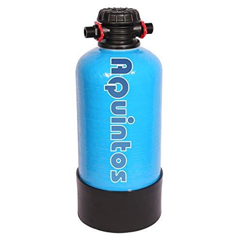 Wasseraufbereitung Kartuschenfilter Filterpatrone