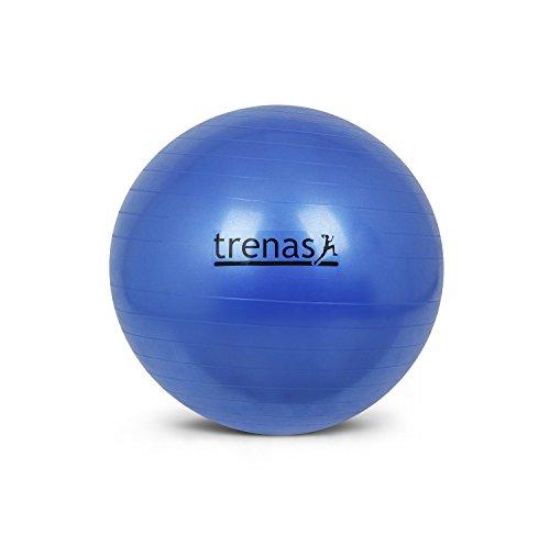 TRENAS GB-HA-AB-55-BL
