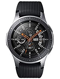 Samsung Galaxy Smartwatch Bluetooth