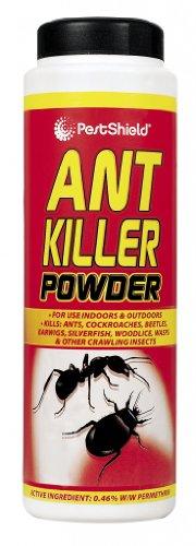 PestShield Ant tueur en poudre 300g