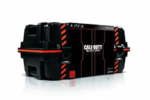 Call of Duty: Black Ops II - Care Package Edition (100% uncut) - [PlayStation 3]