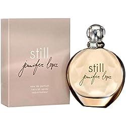 Still By: Jennifer Lopez 3. 4 oz EDP, Women's