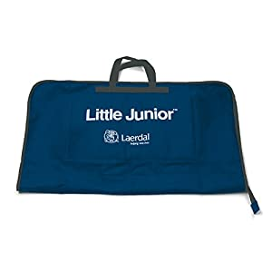 Laerdal Little Junior Soft Pack
