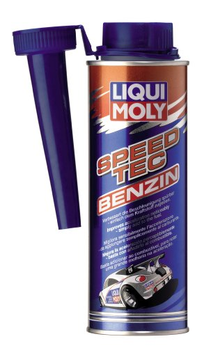 liqui-moly-3720-speed-tec-additivo-per-carburante-250-ml