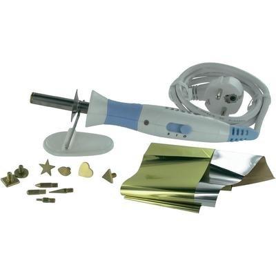 antex-foil-master-5-10w-con-spina-europeo