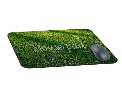 oficina-rectangulo-alfombrilla-de-raton-con-luz-solar-cesped-hierba-verde-patron-imagen-cubierta-de-