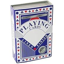 Juego de cartas Con Forro Acabado Alta Calidad Barajas Cartas