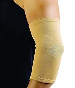 Dyna Sego Elbow Support - Medium