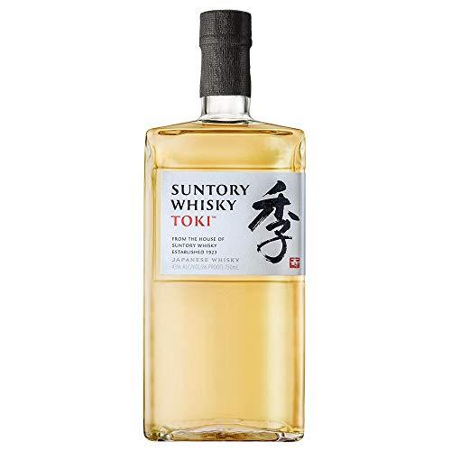 Suntory Toki Whisky - 700 ml