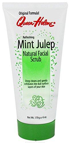 queen-helene-facial-scrub-refreshing-mint-julep-6-oz