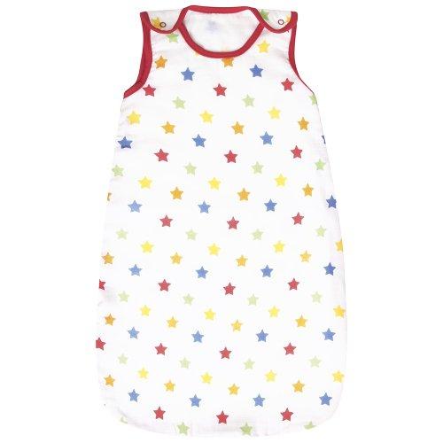 jojo-maman-bebe-baby-sleeping-bag-muslin-0-6-months-starry-pattern