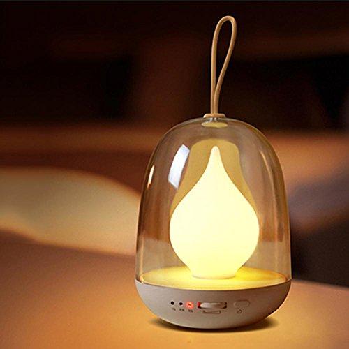 niceeshoptm-flamme-licht-lampe-design-bunte-nachtlicht-beweglich-hangend-leben-256-farben-led-nachtl