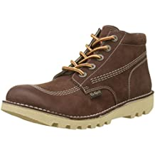 Hombre Amazon es Kickers Botas Amazon es ZpwqwHx