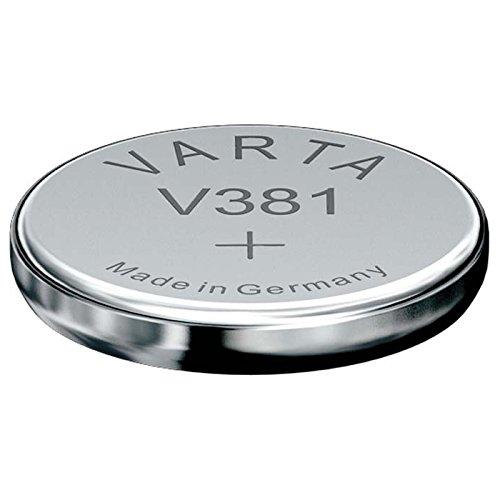 Varta 227 Pile de montre