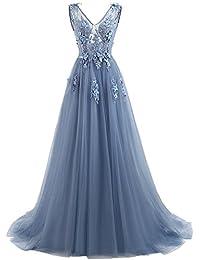 55b1bce04a42 Suchergebnis auf Amazon.de für: abendkleid oder eBay - 50 / Kleider ...