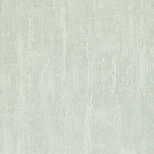 drybrush-texture-sanderson-wallpaper-palest-blue-doil211106