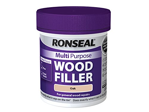 ronseal-mpwfo250g-250-g-multiusos-para-madera-l-color-roble